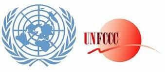 {Presse} Mitarbeit bei der Weltklimakonferenz und diversen GTZ-Konferenzen: Tätigkeit für UNFCCC und GTZ un