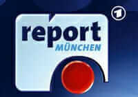 ARD report from Munich