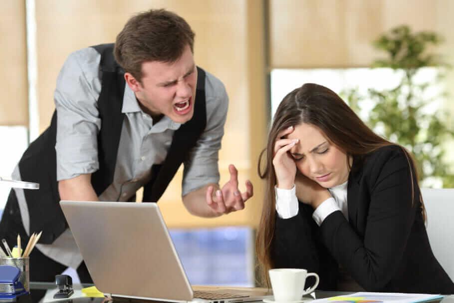Teamfähigkeit und Streitkultur: 5 Tipps gegen Konflikte, Mobbing und Manipulation Teamfähigkeit und Streitkultur: 5 Tipps gegen Konflikte, Mobbing und Manipulation
