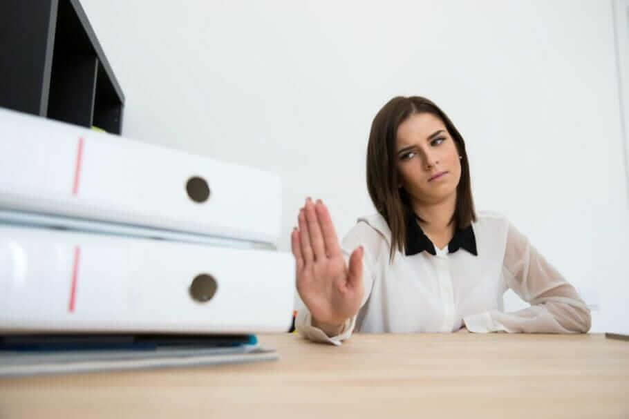 nein-sagen-stop-zeitmanagement