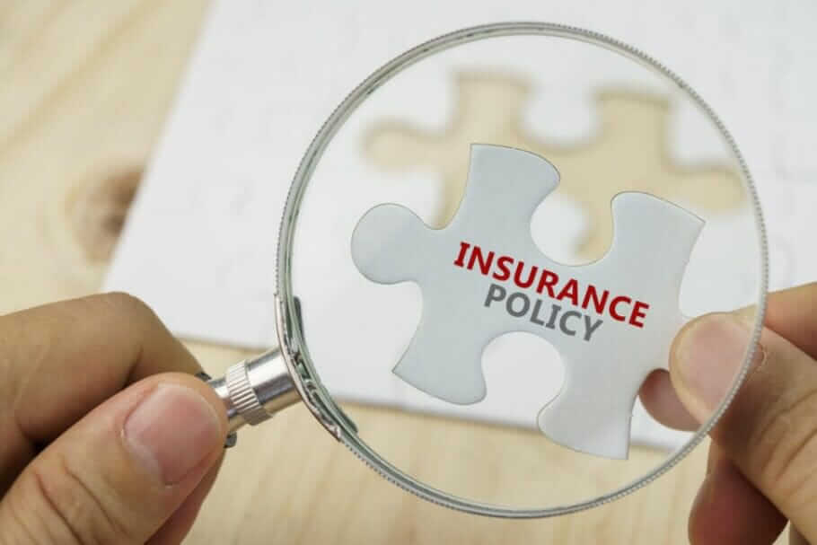 Disability insurance: Sickness benefit, social security and tax benefits