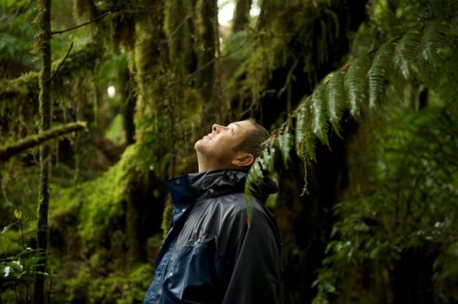 Andrew-Morten-Neuseeland