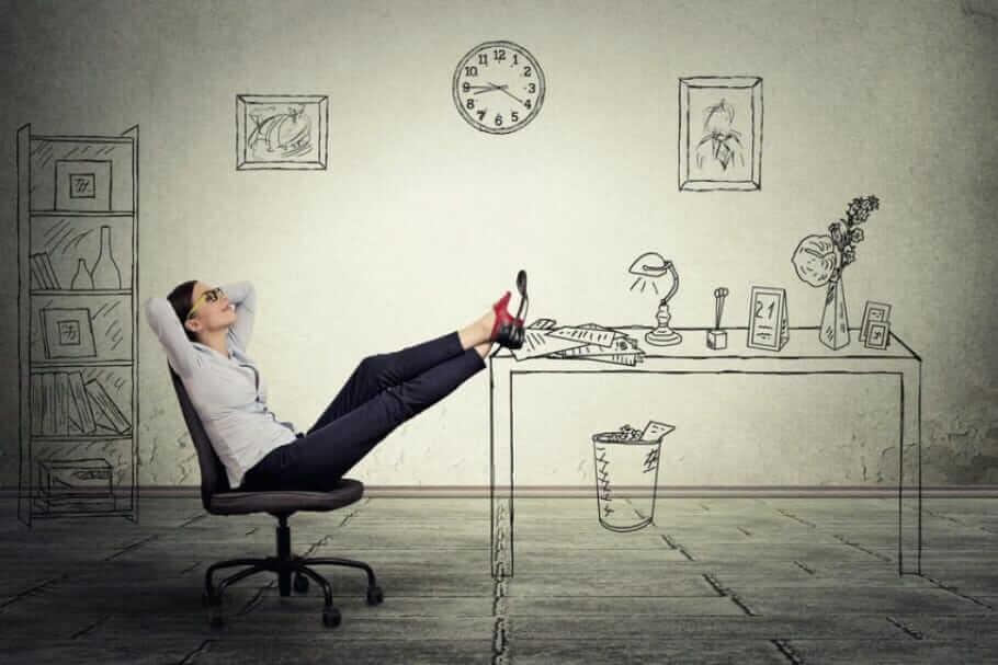 prokrastination-aufschieben-zeitmanagement-aufschieberitis