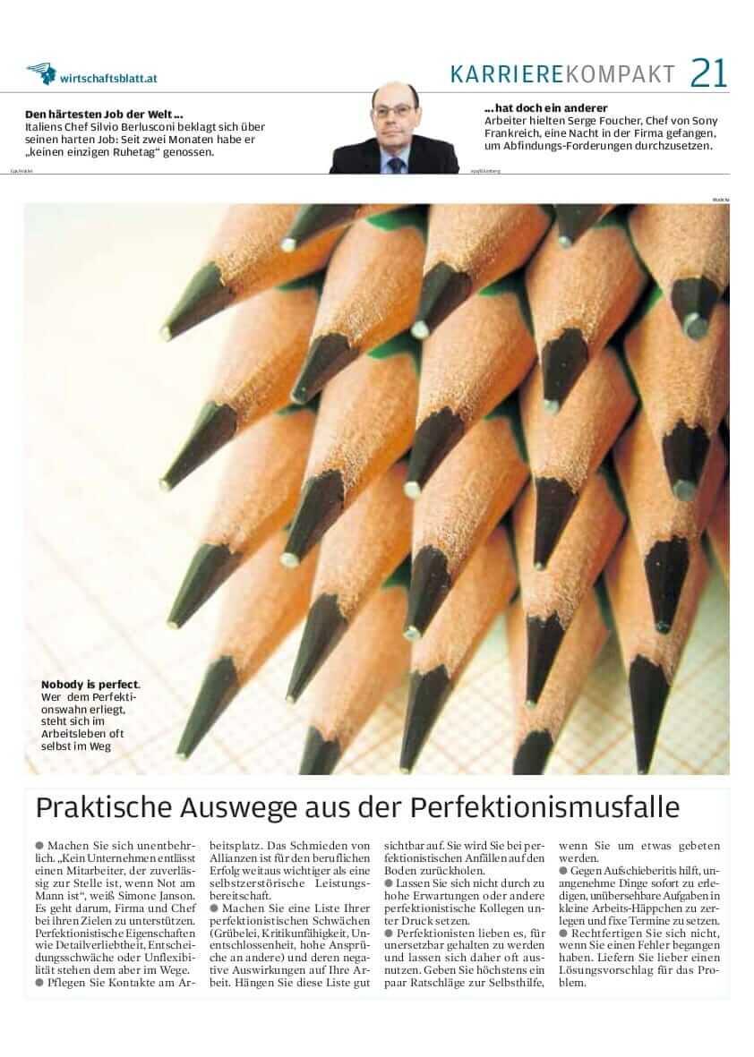 wirtschaftsblatt_1
