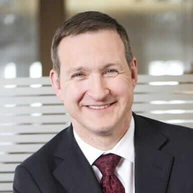 TALK | Horst Maiwald, Vice President Group HR bei Media-Saturn: Duale Studiengänge helfen, die Führungskräfte von Morgen zu finden