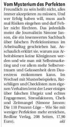 Rezension_Mannheimer-Morgen