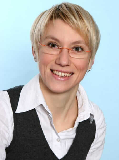 BIO | Erasmus humanum est: Wie finde ich als Geisteswissenschaftler eigentlich einen Job?