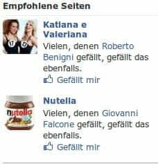 nutella-falcone-facebook