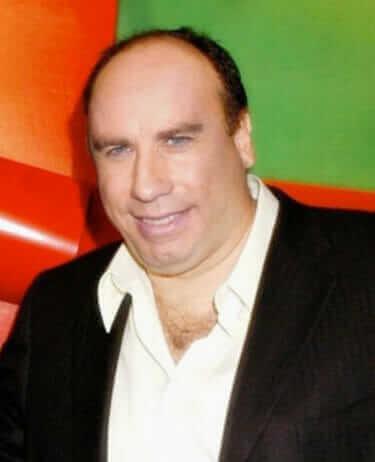 Wie Medien-Bilder Schlankheits- und Perfektions-Wahn beeinflussen: Wenn aus Brittney Spears, Johny Depp, Pamela Anderson und co. Normalos werden John Travolta