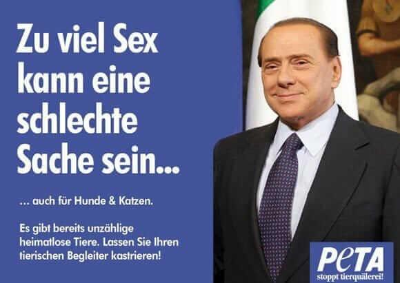 {Replik} Geschmacklose Werbeanzeigen im Überblick: