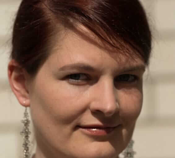TALK | Dozentin Diana Bridde zum Deutsch-Unterricht für Migranten: