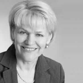 TALK | Paar-Beraterin Dr. Elisabeth Bröschen über Doppel-Karriere in der Partnerschaft: