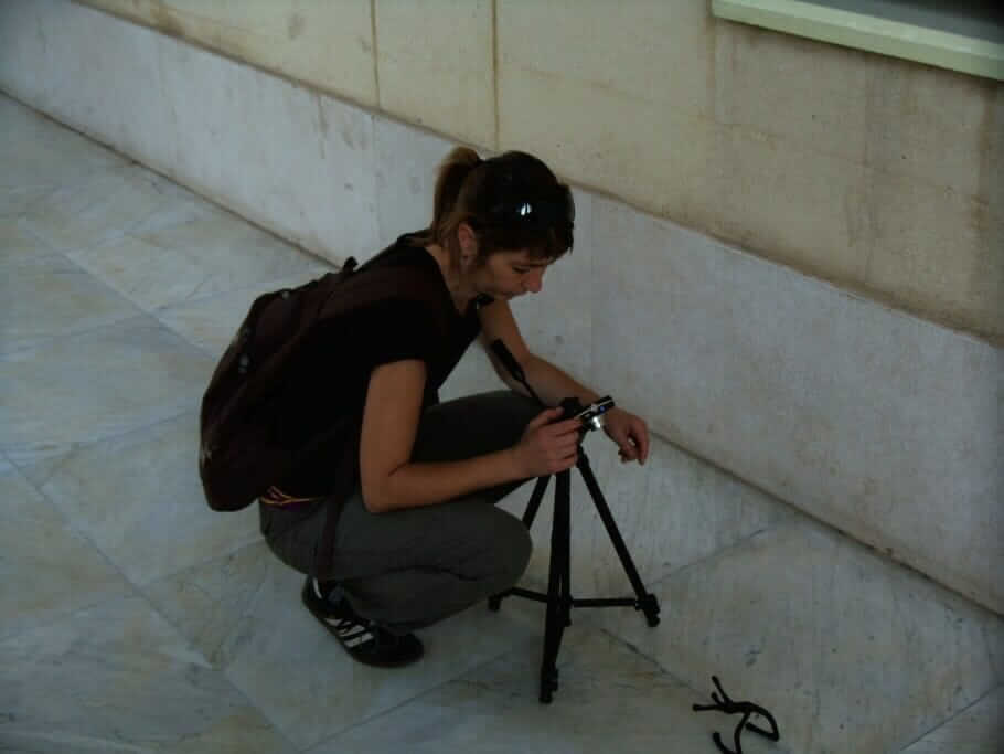 Carola-Rümperer