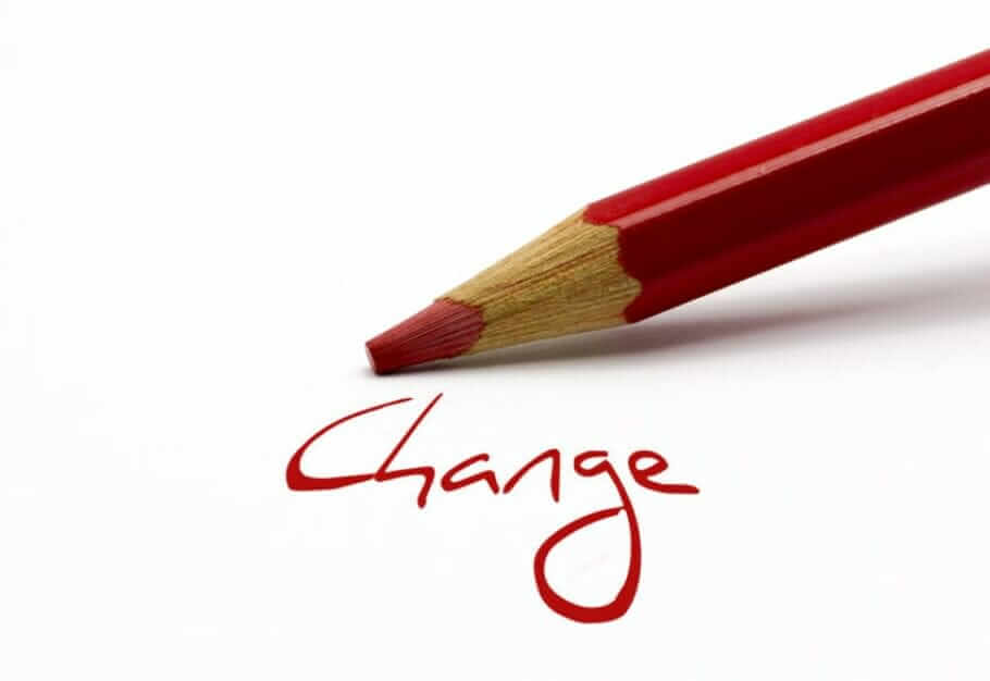 change-management_4