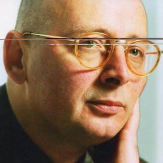 TALK | Wirtschaftsethiker Professor Dr. Josef Wieland: