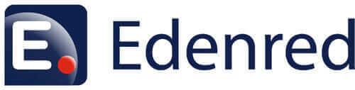 edenred-logo