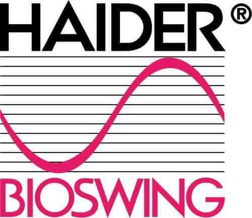 haider-bioswing