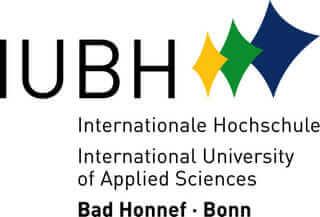 Internationale_Hochschule_Bad_Honnef-Bonn_Logo
