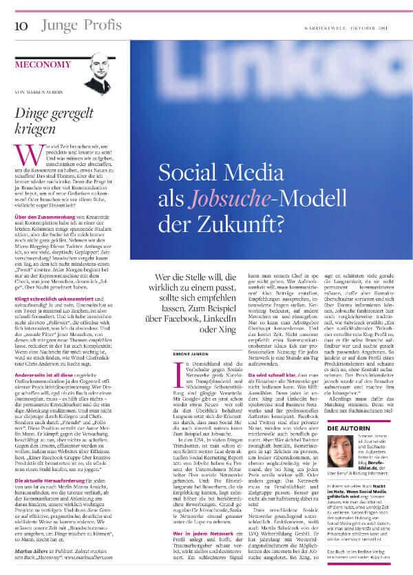 jobsuche-social-media-welt1