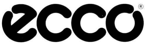 Logo_ecco