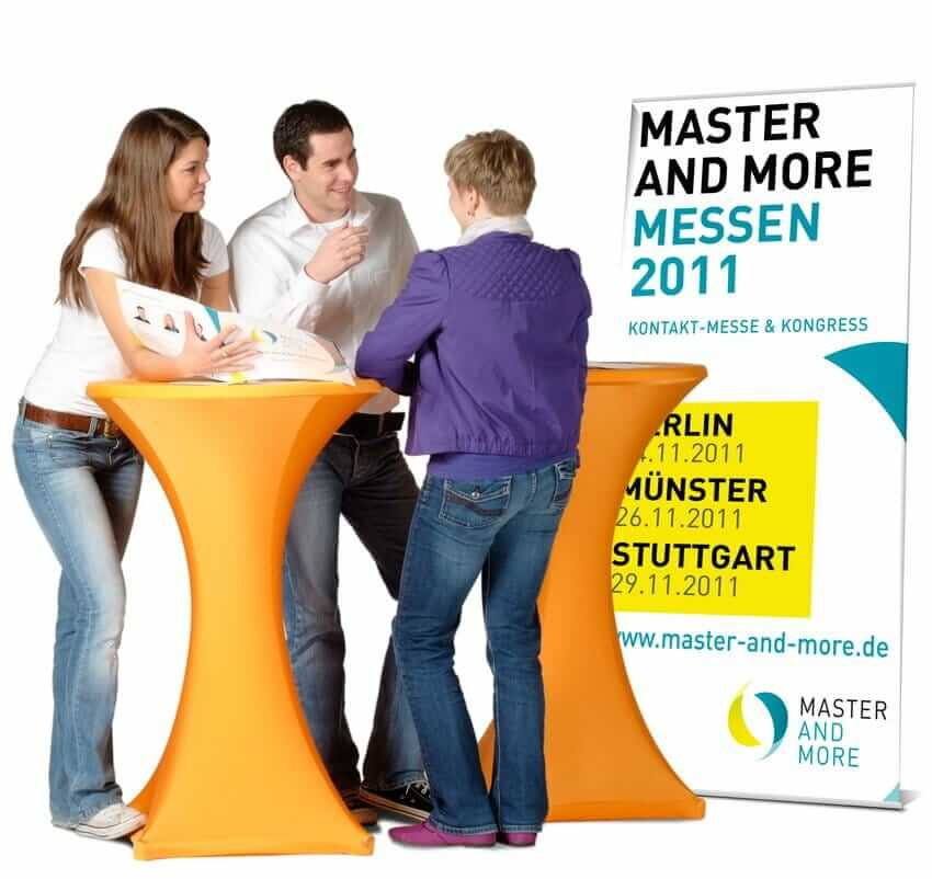 MAM_MasterMessen2011