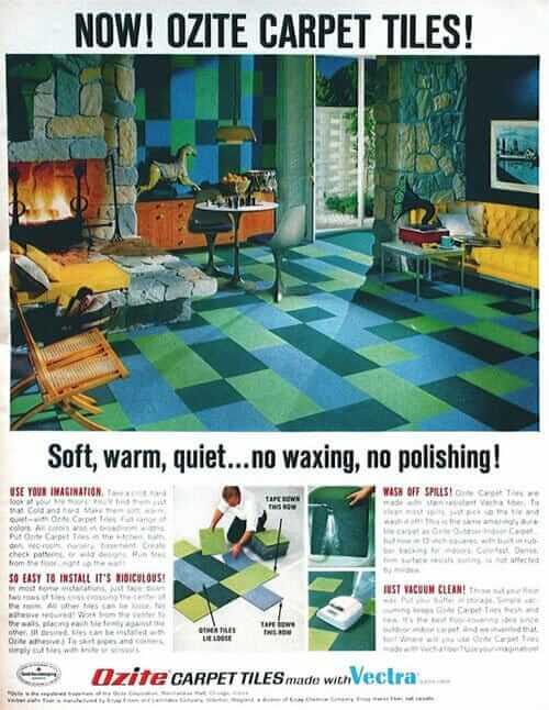 ozite-carpet-tiles1