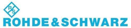 Rohde_Schwarz_Logo