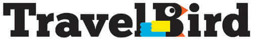 travelbird-logo