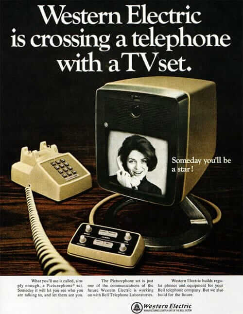 western-electric-is-crossing-a-telephone1