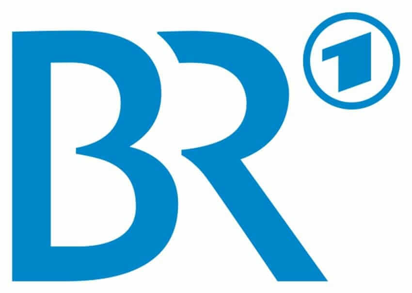 {Press} Inquiry from Bavarian television on the subject of skills shortage: Interview partner wanted br