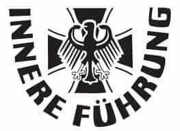 Vortrag beim Zentrum für innere Führung der deutschen Bundeswehr