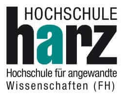 hochschule-harz