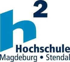 hochschule-magdeburg