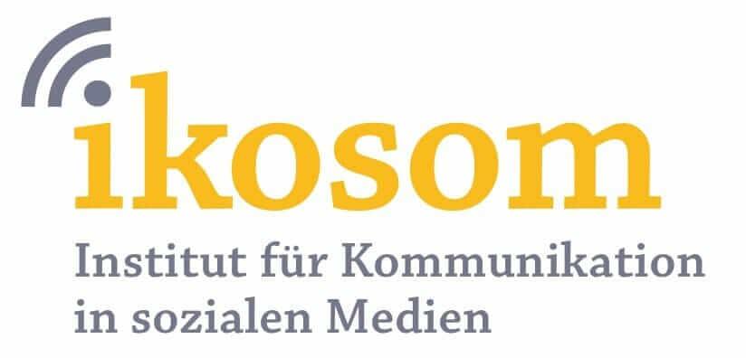 ikosom_logo_rgb