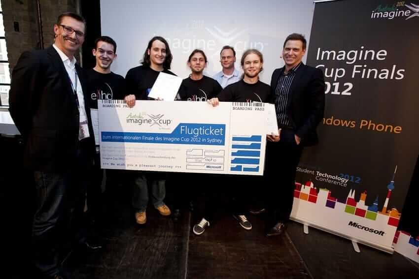 Imagine-Cup-Gewinner_Windows_Phone_Echo