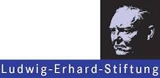 ludwig-erhard-stiftung