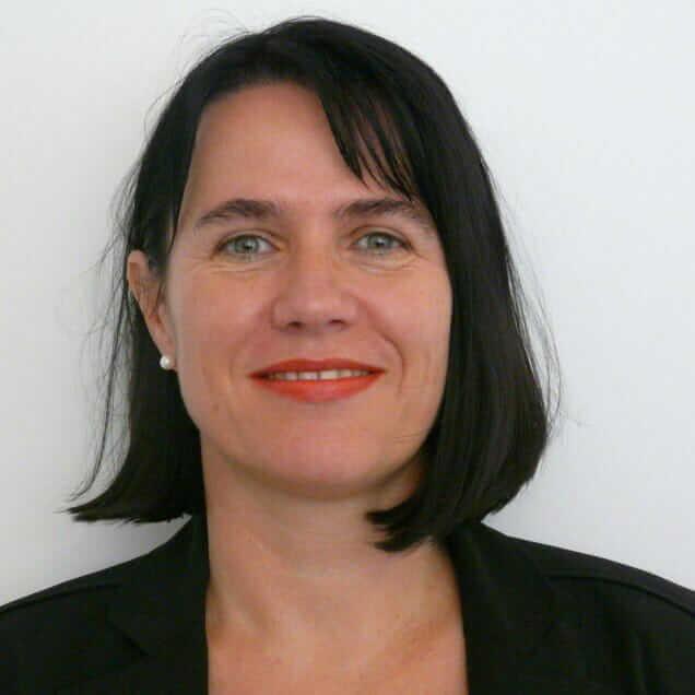 TALK | Fremdsprachen-Expertin Heidrun Englert: