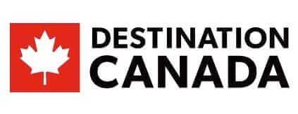 Logo_Destination Canada
