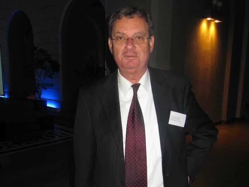 Wie Deutschland in Ägypten Zukunft durch Wissen schaffen will: Bildungs-Sponsoring am Roten Meer berufebilder