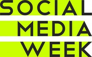 social-media-week-300x188