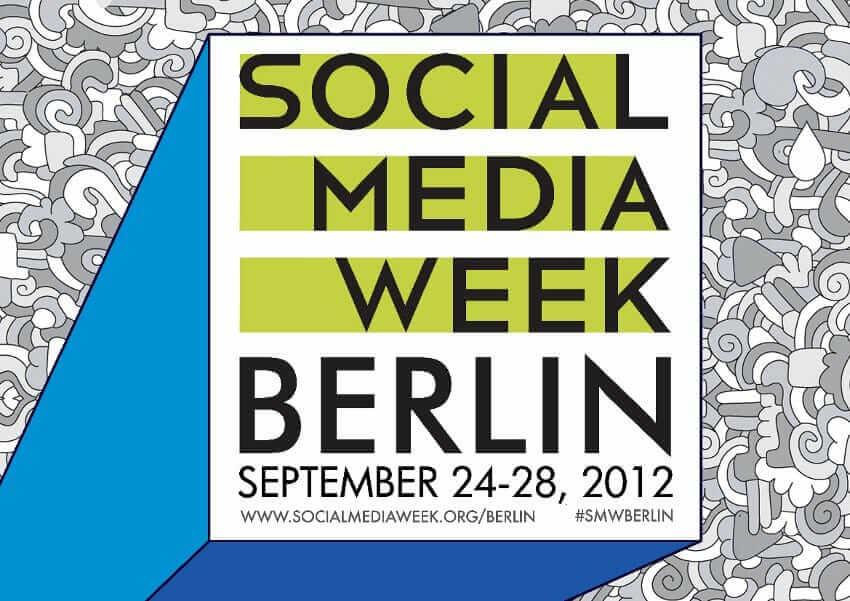 social-media-week