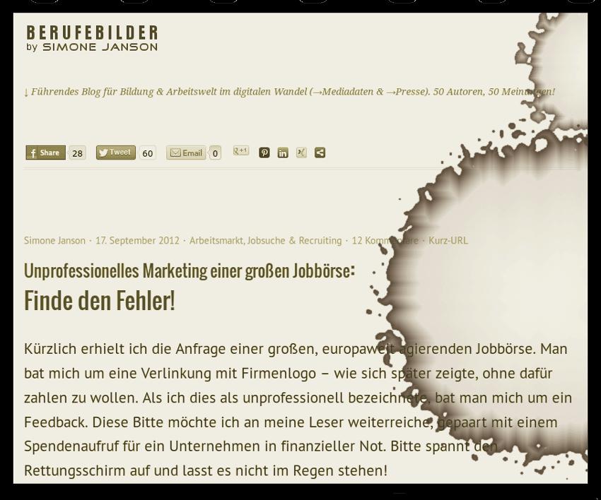 stufenstein3