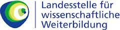Beratung & Seminar für die Landesstele für wissenschaftliche Weiterbildung Sachsen Anhalt