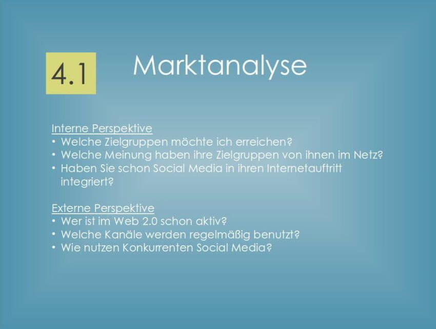 {Best of HR Live} Workshop bei der Landesstelle für wissenschaftliche Weiterbildung Sachsen-Anhalt: Social-Media-Strategie für Hochschulen 2