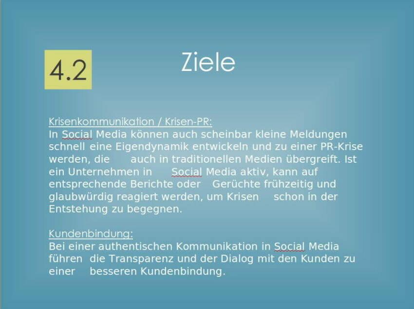 {Best of HR Live} Workshop bei der Landesstelle für wissenschaftliche Weiterbildung Sachsen-Anhalt: Social-Media-Strategie für Hochschulen 3