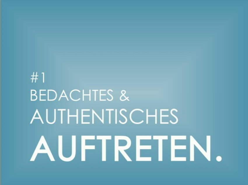 {Best of HR Live} Workshop bei der Landesstelle für wissenschaftliche Weiterbildung Sachsen-Anhalt: Social-Media-Strategie für Hochschulen 5