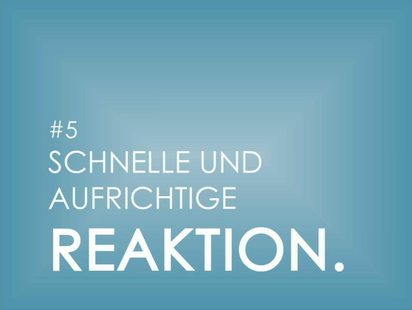 {Best of HR Live} Workshop bei der Landesstelle für wissenschaftliche Weiterbildung Sachsen-Anhalt: Social-Media-Strategie für Hochschulen 7