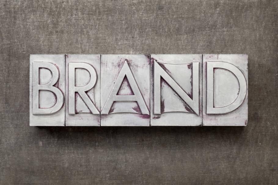 Marketing für Existenzgründer: Gründer, Zielgruppe und Nutzen im Dreiklang branding