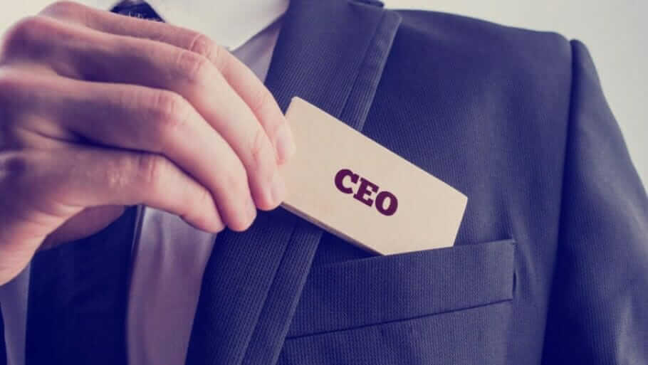 How companies prepare Generation Y for the chair: the CEO of the future ceo-future