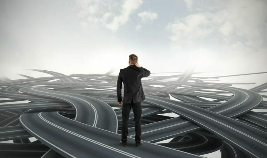 Corporate Blogging als Marketing-Tool: 3 Kardinalfehler in Unternehmen corporate-blog01